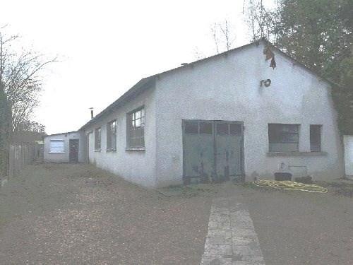 Vente maison / villa Anet 210000€ - Photo 3