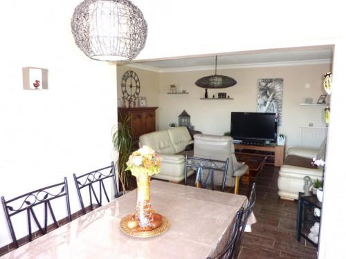 Vente - Appartement 5 pièces - 104,94 m2 - Toulon - Photo