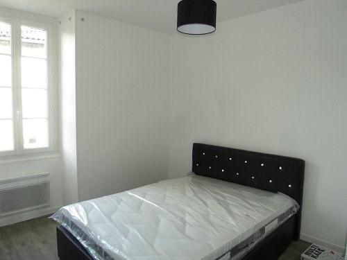 Rental apartment Cognac 490€ CC - Picture 4