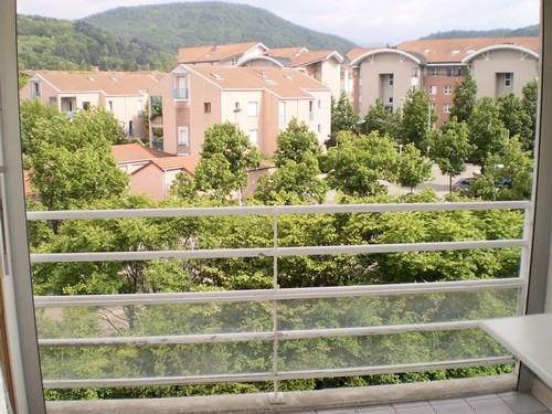 Location appartement Eybens 470€ CC - Photo 7