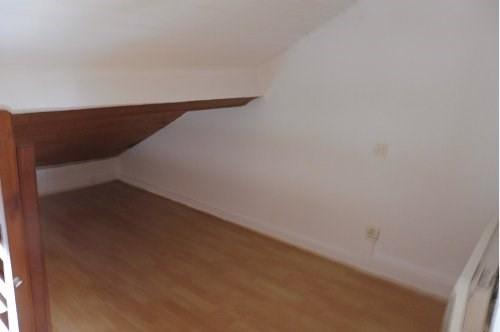 Vente appartement St georges de didonne 95230€ - Photo 3