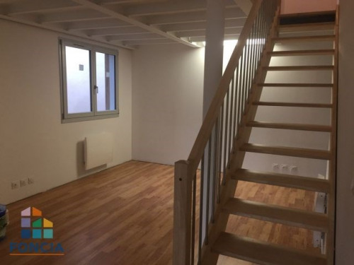 Location - Appartement 3 pièces - 73,2 m2 - Béziers - Photo