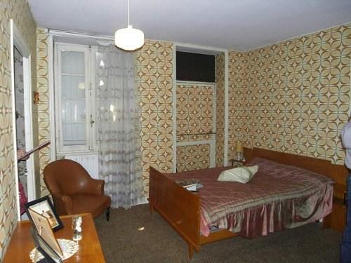 Vente maison / villa 10 mn sud cognac 144450€ - Photo 5