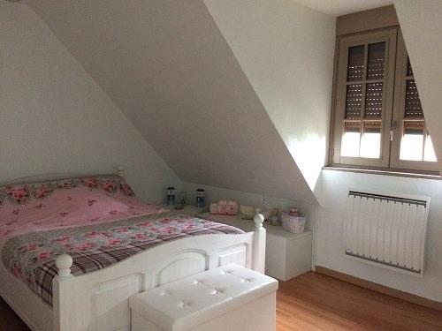 Vente maison / villa Bu 287700€ - Photo 6