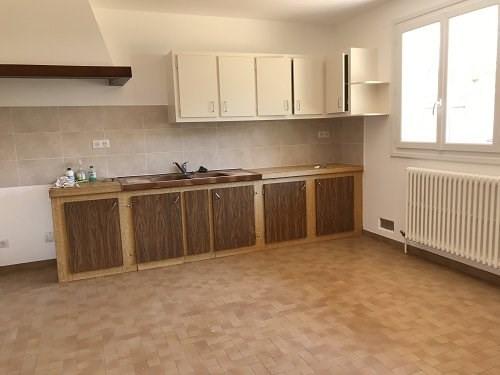 Verkoop  huis Treon 239400€ - Foto 4