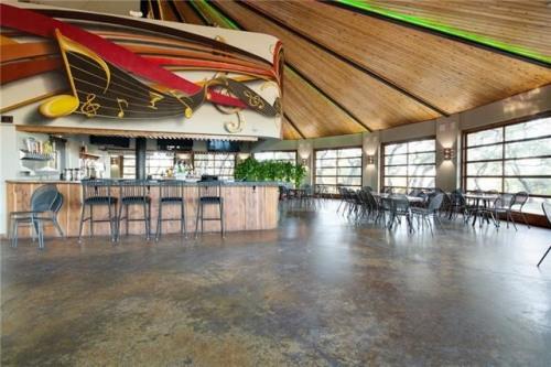 Verkoop  - Werkplaats - Austin - Photo