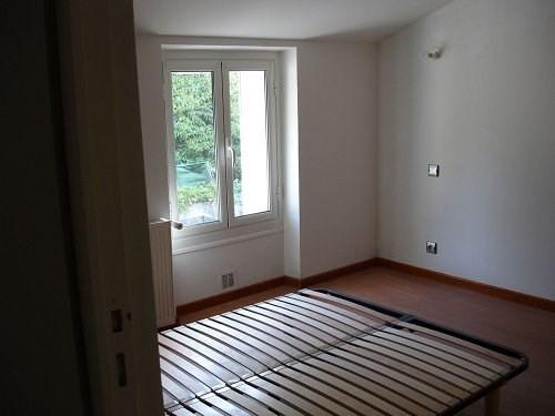 Location appartement Cognac 431€ CC - Photo 4