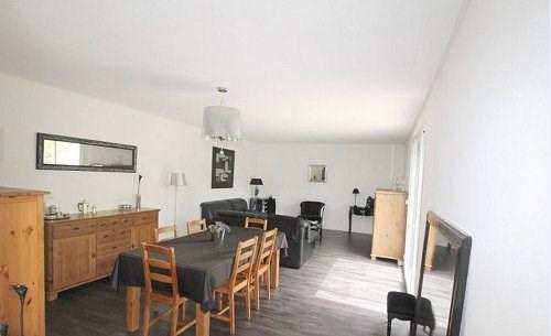 Vente maison / villa Rouen 279500€ - Photo 3