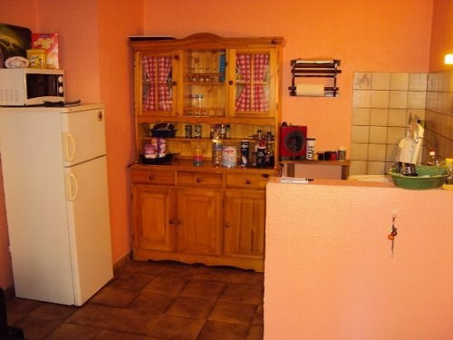 Vente appartement Martigues 90 000€ - Photo 3