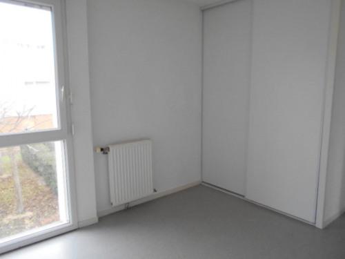Locação - casa de arquitecto 6 assoalhadas - 110 m2 - Reims - Photo