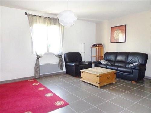Vente maison / villa Marcilly sur eure 220000€ - Photo 2