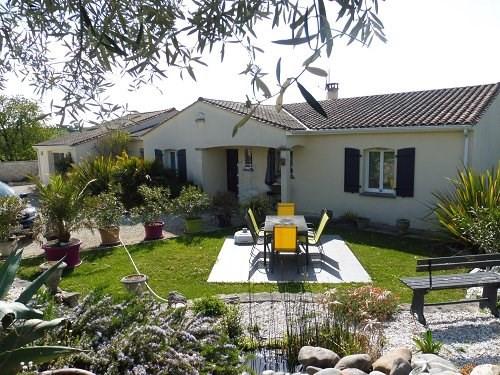 Sale house / villa Cognac 5 mn 267500€ - Picture 1