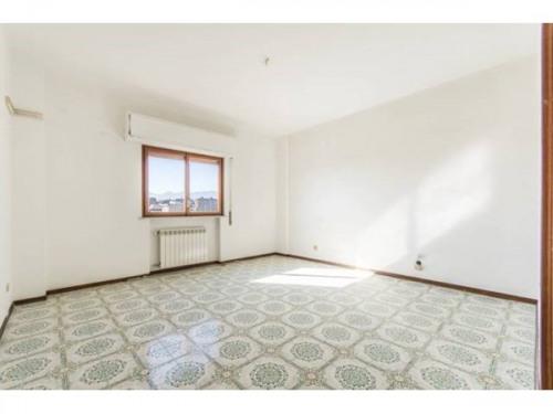 Sale - Apartment 5 rooms - 150 m2 - Palermo - Photo