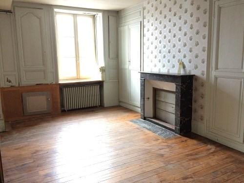 Vendita casa Bu 179000€ - Fotografia 3