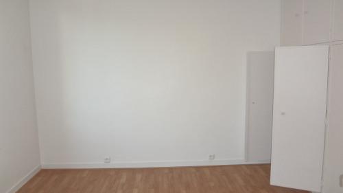 Location - Appartement 3 pièces - 55 m2 - Meudon - Photo