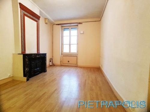 Vente - Appartement 4 pièces - 85 m2 - Vienne - Photo