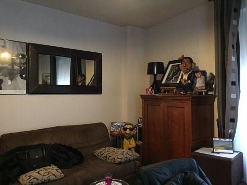 Vente appartement Dieppe 75000€ - Photo 3