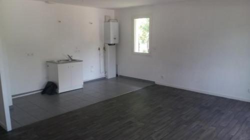Verhuren  - Appartement 2 Vertrekken - 50,17 m2 - Saint Aubin de Médoc - Photo