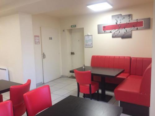 Verkauf - Geschäftsraum - 80 m2 - Rambouillet - Photo