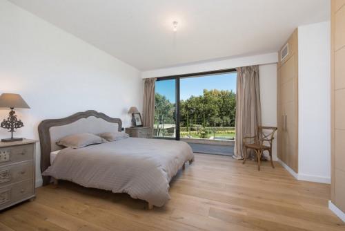 Vente - Villa 11 pièces - 355 m2 - Plan de la Tour - Photo