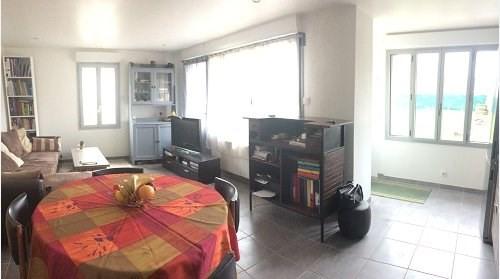 Verkoop  huis Houdan 139000€ - Foto 2