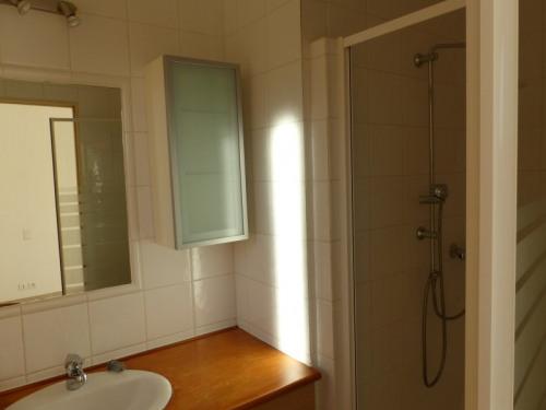Verhuren  - Appartement 2 Vertrekken - 49 m2 - Concarneau - Photo