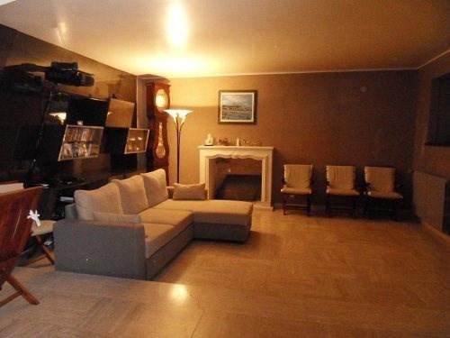 Deluxe sale house / villa 10 mn sud cognac 577500€ - Picture 6