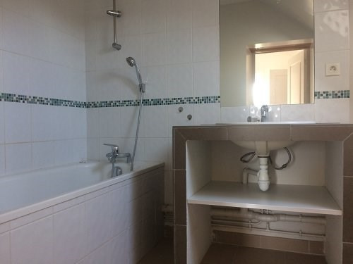 Verhuren  appartement Houdan 745€ CC - Foto 3