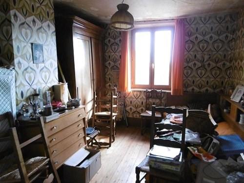 Vente maison / villa Oisemont 75000€ - Photo 3