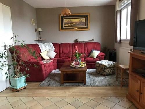 Vente maison / villa Beaucamps le vieux 172000€ - Photo 3