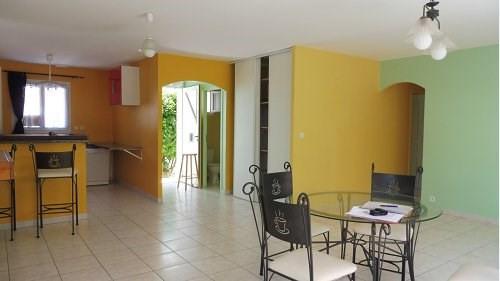 Vente maison / villa Meschers sur gironde 260545€ - Photo 4