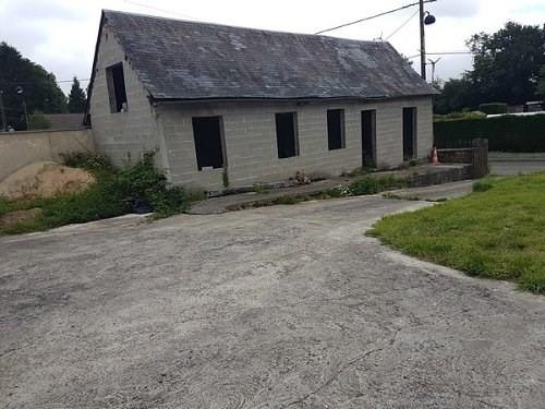 Sale house / villa Formerie 107000€ - Picture 4