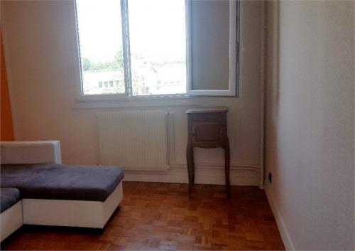Vente - Appartement 5 pièces - 72 m2 - Mâcon - Photo