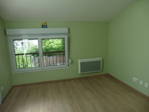 Rental house / villa Maisons-alfort 2 300€ CC - Picture 12