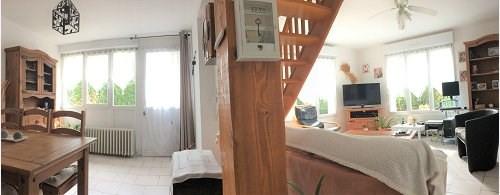 Revenda casa Anet 179000€ - Fotografia 2
