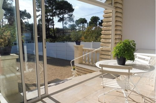 Sale house / villa St georges de didonne 418 700€ - Picture 2