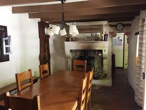Vente maison / villa Chassors 267500€ - Photo 4