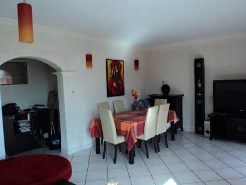 Location appartement Martigues 700€ CC - Photo 2
