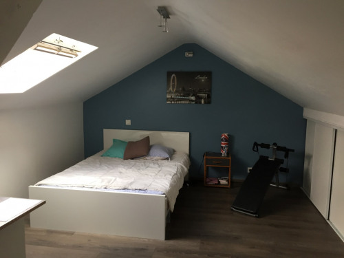 Vente - Maison / Villa 4 pièces - 95 m2 - Dax - Photo