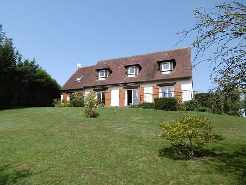 Verkoop  huis Airaines 229000€ - Foto 1