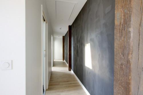 Vente - Appartement 3 pièces - 79 m2 - Reims - Photo