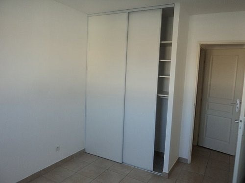 Location appartement Marignane 839€cc - Photo 5