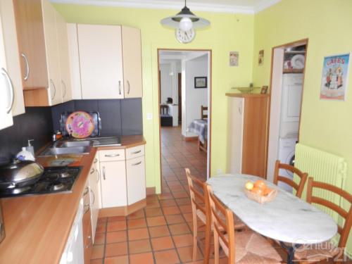 Vendita - Casa 5 stanze  - 97 m2 - Houilles - Photo