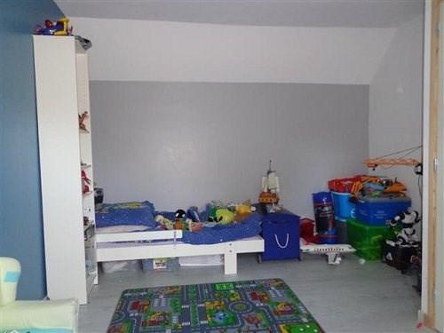 Vente maison / villa Marcilly sur eure 220000€ - Photo 5