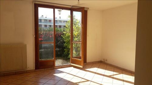 Location - Appartement 2 pièces - 41,65 m2 - Marseille 12ème - Photo