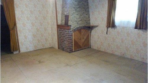 Sale house / villa Formerie 67000€ - Picture 3