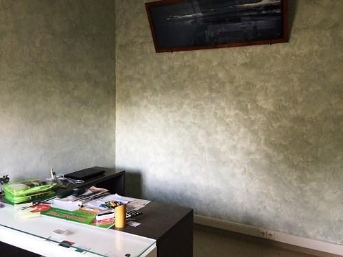 Sale empty room/storage Cognac 149800€ - Picture 6