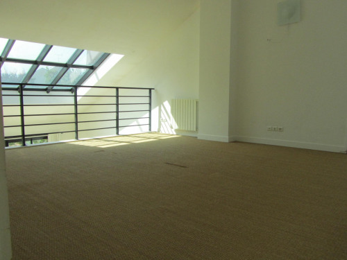 Verkauf - Neubau 10 Zimmer - 250 m2 - Croissy sur Seine - Photo