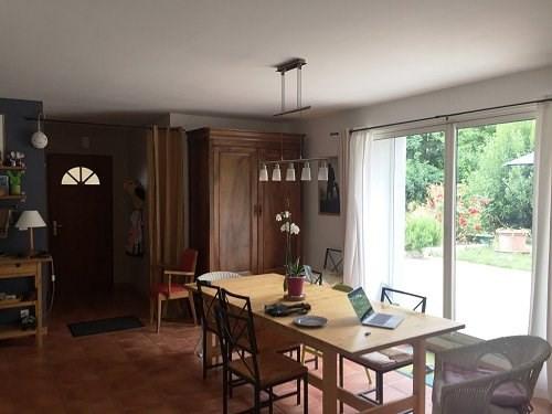 Sale house / villa Direction pons 262150€ - Picture 5