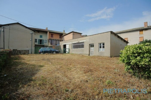 Vente - Maison / Villa 5 pièces - 110 m2 - Fleurie - Photo
